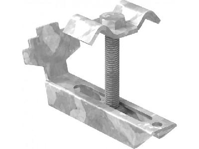 Стандартен скрепителен елемент - SC